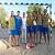 «Кубок Независимости» провели любители пляжного футбола г. Каменское