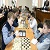 Чемпионат области по шашкам принес в копилку спортсменов Каменского 25 наград