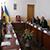 Исполком Каменского провел очередное заседание