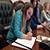 Молодежный совет Каменского подписал Меморандум о сотрудничестве