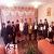 В Каменском провели зональный тур конкурса «Учитель года — 2020»