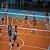 Каменская команда «Прометей» уверенно переиграла «Билозгар» в первой встрече