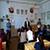 В Каменском состоялось общение школьников с мэром