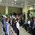 Каменская СОШ №44 провела торжества по случаю юбилея
