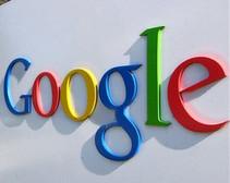 Интернет-поисковику Google 13 лет Днепродзержинск
