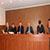 Полиция Каменского подвела итог работы за январь