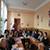 Библиотекари Каменского провели заседание за круглым столом