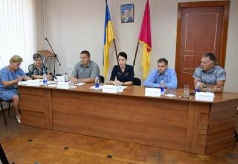 В Каменском приняли судьбоносное решение для юной жительницы города Днепродзержинск