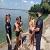 В Каменском районе спасатели проводят профилактические рейды