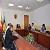 В г. Каменское дали старт общегородскому мероприятию «Дни устойчивой энергии»