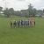 Каменская «Сталь» уступила контрольный матч команде Первой лиги