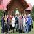 Сотрудники библиотек Каменского провели выездное заседание в Петриковке
