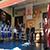 Открытый турнир Каменского по боксу провели в городской академии