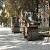 Улица Менделеева в Каменском ждала капремонта 50 лет