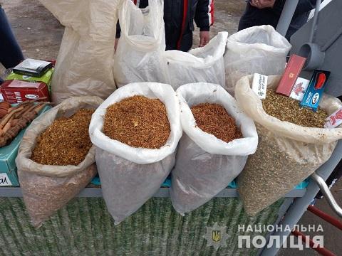 Полицейские Каменского района подвели итоги профилактических рейдов  Днепродзержинск