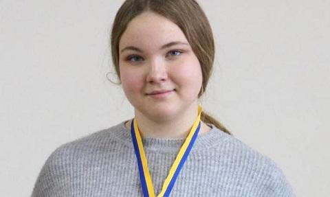 Каменчане берут участие в чемпионате Украины по международным шашкам Днепродзержинск