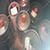 Незаконные алкогольные напитки изъяли в баре города Каменское