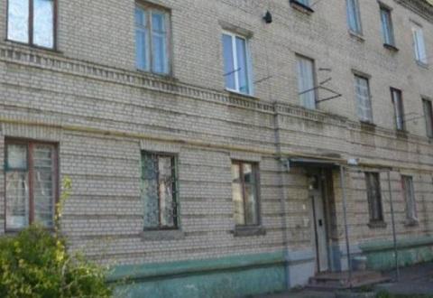 фото:  npu.gov.ua Днепродзержинск