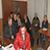 О событиях у «ЕвразЮжкокса» в Каменском говорила полиция