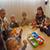 Руководителей ДУЗ Каменского учили проводить мониторинг качества образования