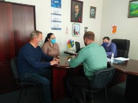 Фото: so.kam.gov.ua Днепродзержинск
