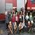 В Каменском специалисты ГПСЧ № 7 провели экскурсию для детей