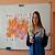 Социальных педагогов Каменского учили противодействовать буллингу