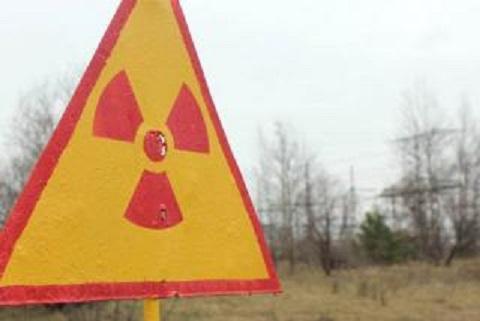 Экологический пост в Каменском разместят на улице Широкой Днепродзержинск