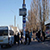 «Яндекс.Транспорт» запускает в сервис Каменское