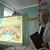 Каменские педагоги провели семинар-практикум для коллег области