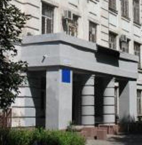 Центр занятости Каменского провел встречу с работодателями Днепродзержинск