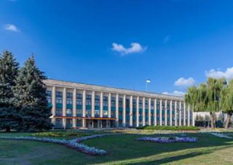 Каменское перевыполнил план по доходам городского бюджета в первом полугодии Днепродзержинск