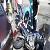 В Каменском погиб мотоциклист после столкновения с автомобилем