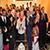 В Каменском отпраздновали 80-летний юбилей школы № 5