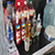 Полиция изъяла  из продажи без лицензии жителям Каменского алкогольные напитки
