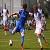 «Сталь» U-19 г. Каменское провела встречу с киевским «Динамо» U-19