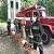 В Каменском провели соревнования по пожарно-прикладному спорту
