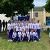 Каменские черлидеры заняли второе место на турнире в Италии