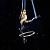 Каменчанка удачно выступила на престижном цирковом фестивале