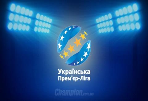 К ФК «Сталь» г. Каменское не будут применять санкции Днепродзержинск