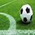В Каменском провели Рождественский Кубок по мини-футболу