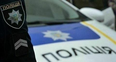 В Каменском сотрудники полиции задержали мошенника Днепродзержинск
