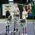 Каменский теннисист победил на «Кубке Ferrexpo»