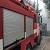 Каменские спасатели ликвидировали пожар в доме по улице Циолковского