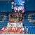 Каменский «Прометей» в женской Суперлиге одержал первую победу
