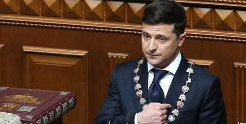 Фото: abcnews.com.ua Днепродзержинск