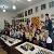 ДЮСШ № 3 г. Каменское провела шахматный турнир