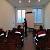 На предприятии «ЮЖКОКС» г. Каменское спасатели провели профилактические беседы
