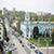 Ко Дню города Каменское Музей истории готовит фотовыставку