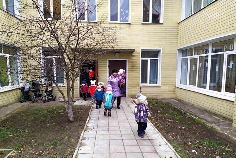 Спасатели г. Каменское продолжают практические тренировки по эвакуации населения Днепродзержинск